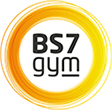 BS7 Gym Bristol