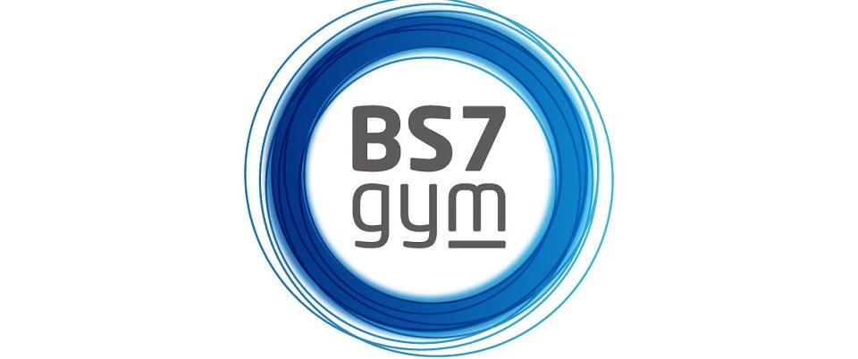 bs7-gym-logo-960x400