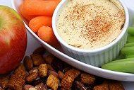 healthy-snacks-190x190